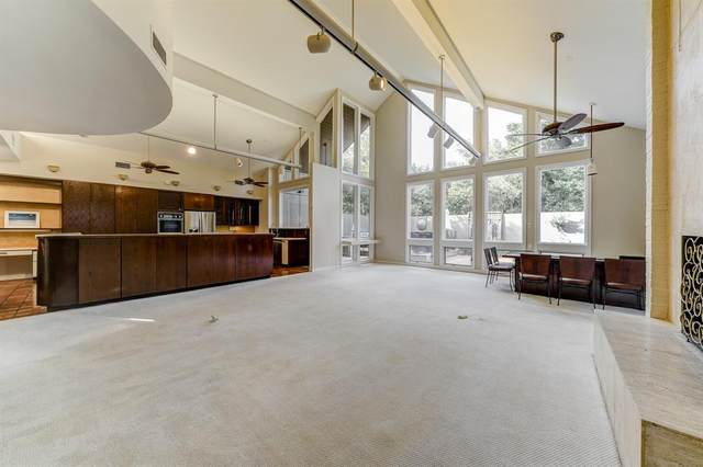 7614 Brae Acres Court, Houston, TX 77074 (MLS #41919395) :: Texas Home Shop Realty