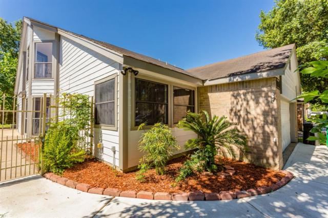12711 Westpark Drive, Houston, TX 77082 (MLS #42415241) :: Texas Home Shop Realty
