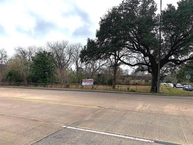 2506 Highway 3, Dickinson, TX 77539 (MLS #42749162) :: Ellison Real Estate Team