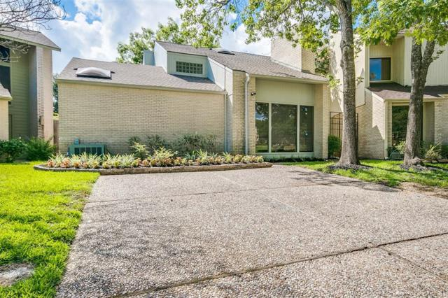 923 Cranberry Hill Court, Houston, TX 77079 (MLS #42899909) :: Green Residential