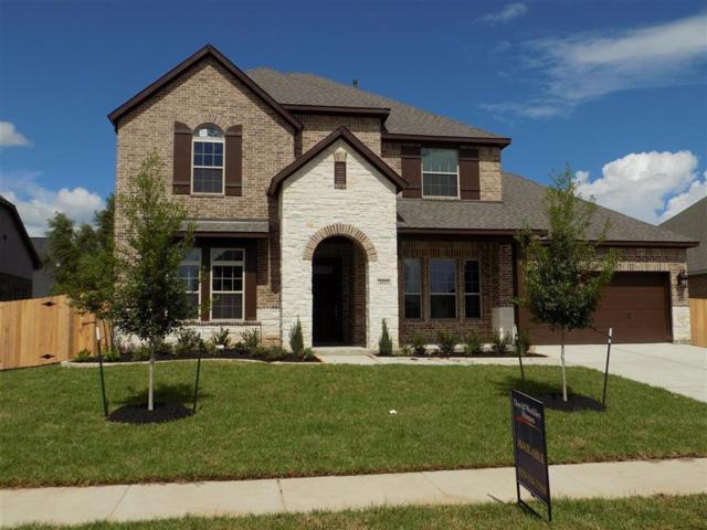 4313 Egremont Place, College Station, TX 77845 (MLS #43924293) :: The Heyl Group at Keller Williams