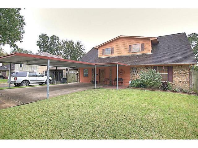 3054 Pine Gully Boulevard, Houston, TX 77017 (MLS #44112371) :: Giorgi Real Estate Group