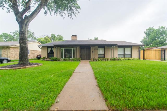 8002 Rowan Lane, Houston, TX 77036 (MLS #44361133) :: Texas Home Shop Realty