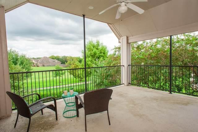 209 Mesquite Falls Lane, Friendswood, TX 77546 (MLS #44496920) :: NewHomePrograms.com