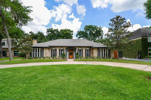 12306 Lanny Lane, Houston, TX 77077 (MLS #45056457) :: The Johnson Team