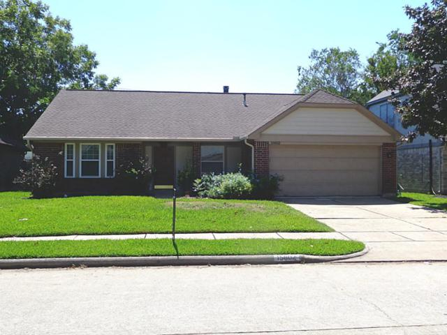 15802 Pilgrim Hall Drive, Friendswood, TX 77546 (MLS #45416494) :: Texas Home Shop Realty