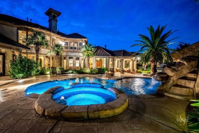 24811 Mills Lake Court, Katy, TX 77494 (MLS #45836623) :: Texas Home Shop Realty