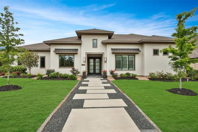 17115 Ashley Woods Court, Spring, TX 77379 (MLS #45976284) :: Giorgi Real Estate Group
