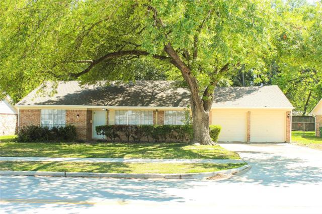 10935 Hazelhurst Drive, Houston, TX 77043 (MLS #46180198) :: Texas Home Shop Realty