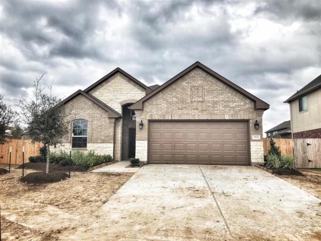 11834 Trinity Bluff, Cypress, TX 77433 (MLS #46213448) :: Christy Buck Team