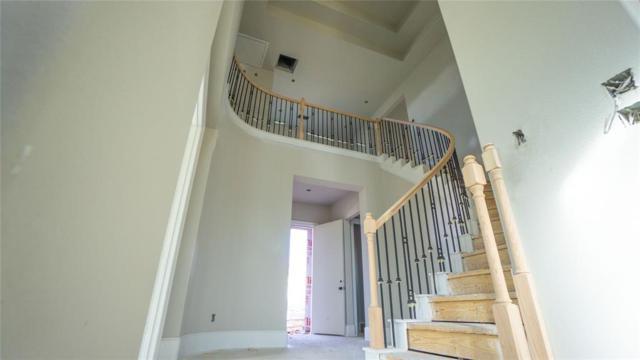9555 Pappas Creek Court, Brookshire, TX 77423 (MLS #46696985) :: Fairwater Westmont Real Estate