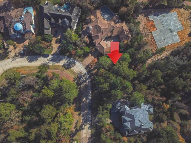 6 Maroon Creek Court, The Woodlands, TX 77389 (MLS #46709296) :: Guevara Backman