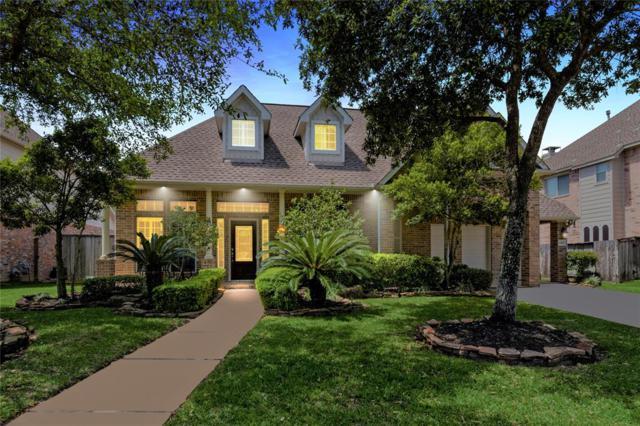 10227 Earlington Manor Drive, Spring, TX 77379 (MLS #4684249) :: Giorgi Real Estate Group