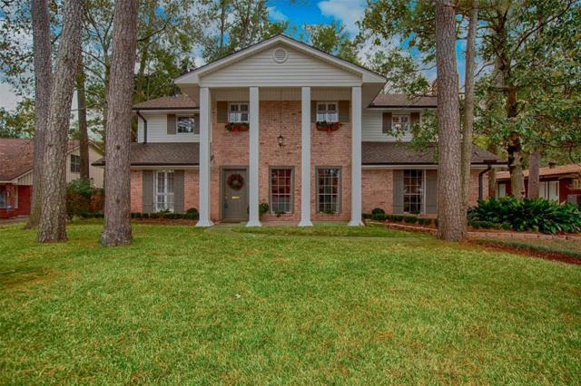211 Sleepy Hollow Court, Seabrook, TX 77586 (MLS #48163299) :: REMAX Space Center - The Bly Team