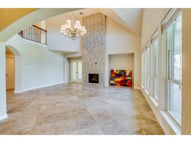 11911 Cedar Creek Drive, Pearland, TX 77584 (MLS #48182374) :: Magnolia Realty