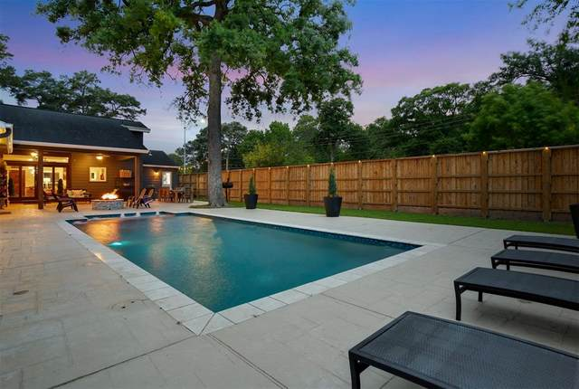 1330 Caywood Lane, Houston, TX 77055 (MLS #48213070) :: Michele Harmon Team