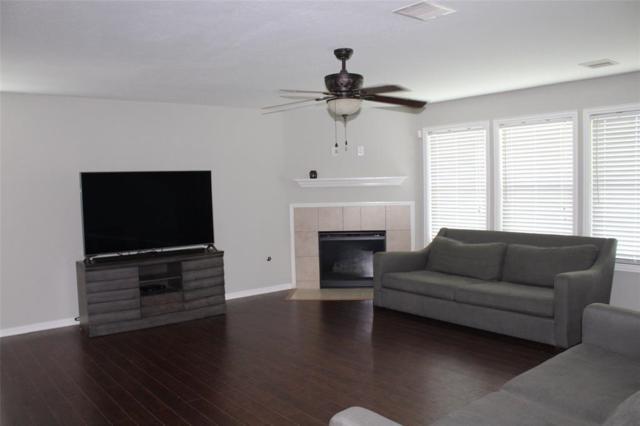 11003 Dahlia Vale Walk, Houston, TX 77044 (MLS #49065576) :: Giorgi Real Estate Group