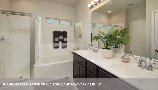 3424 Cambridge Falls Drive, Fresno, TX 77545 (MLS #49283576) :: Ellison Real Estate Team