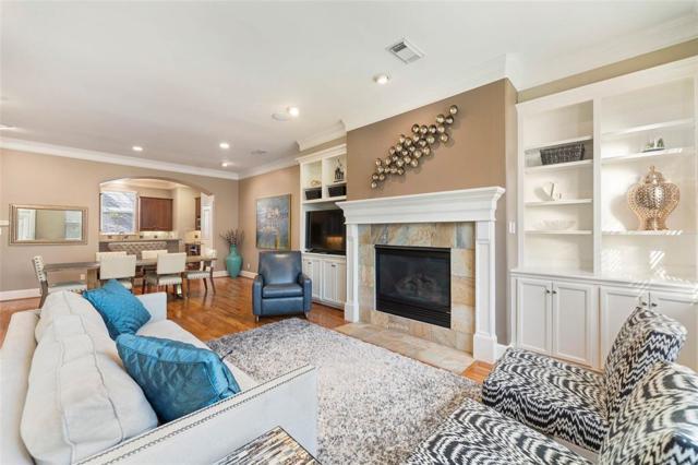 1414 Wentworth Street, Houston, TX 77004 (MLS #4941223) :: Texas Home Shop Realty