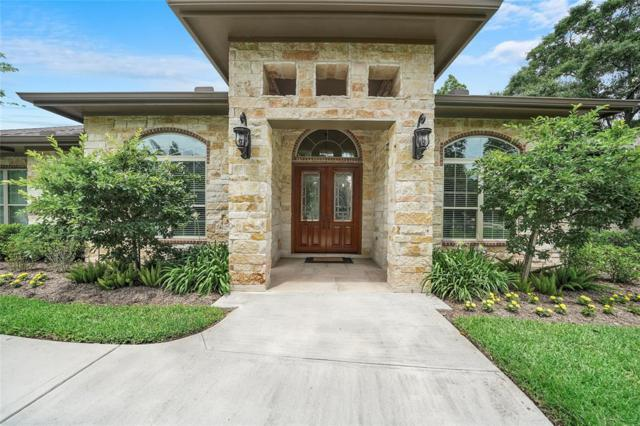 28215 Whispering Maple Way, Spring, TX 77386 (MLS #50075664) :: Giorgi Real Estate Group