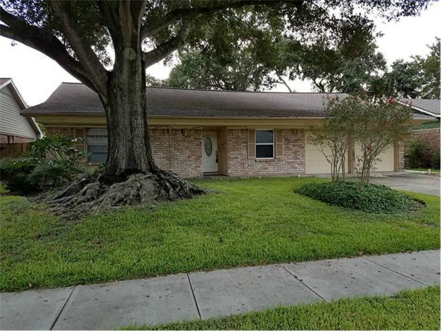 8602 Mcavoy Drive, Houston, TX 77074 (MLS #50922734) :: Magnolia Realty