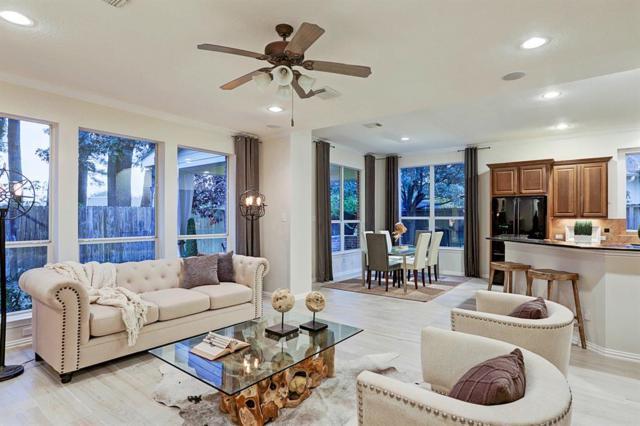 1626 Glourie Drive, Houston, TX 77055 (MLS #51280298) :: Texas Home Shop Realty