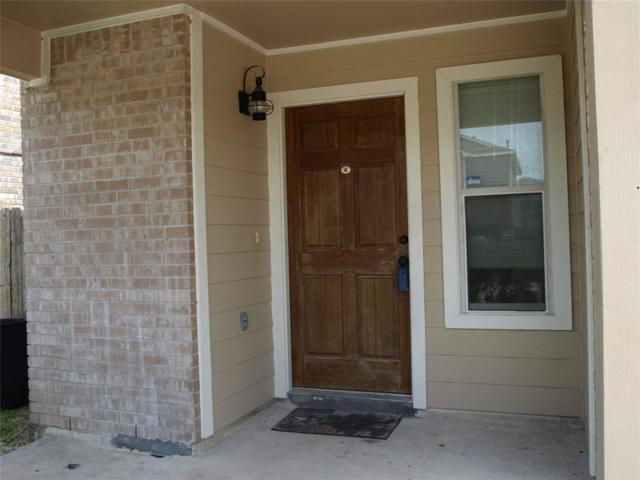 12726 Blue Timbers Court, Houston, TX 77044 (MLS #51906242) :: Giorgi Real Estate Group