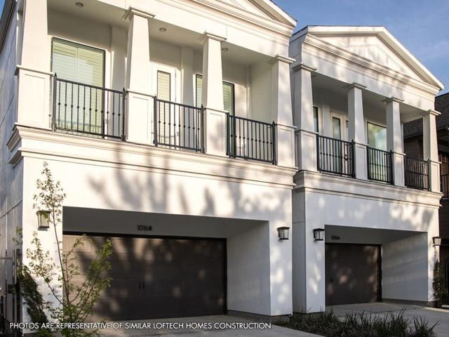 1026 Adele, Houston, TX 77009 (MLS #52213162) :: Magnolia Realty