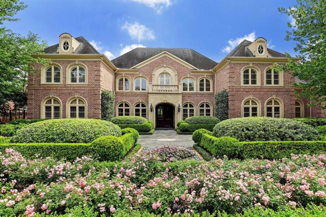 6 Glendenning Lane, Houston, TX 77024 (MLS #53360383) :: The SOLD by George Team