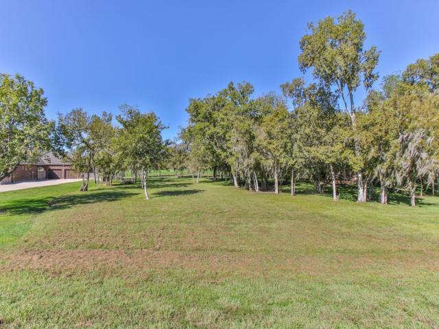 3311 Wellspring Lake Drive, Fulshear, TX 77441 (MLS #54554074) :: Texas Home Shop Realty