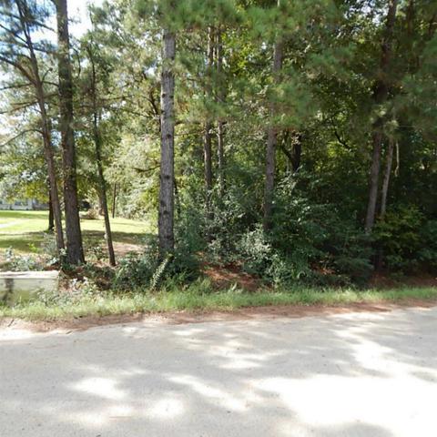 26748 Oak Creek Drive, Splendora, TX 77372 (MLS #55380385) :: Texas Home Shop Realty