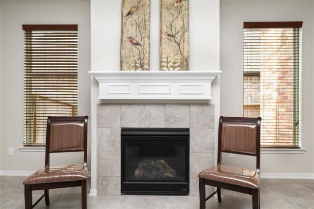 106 Bayside Crossing Drive, La Porte, TX 77571 (MLS #55545645) :: Texas Home Shop Realty