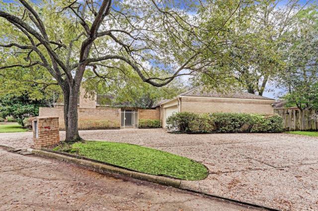 15615 Whitewater Lane, Houston, TX 77079 (MLS #55751001) :: Texas Home Shop Realty