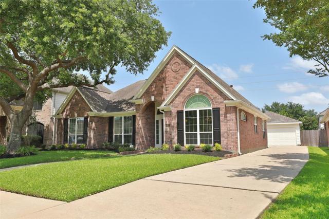 11222 Harvest Dale Avenue, Houston, TX 77065 (MLS #5581744) :: Texas Home Shop Realty