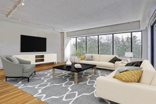 101 Westcott Street #301, Houston, TX 77007 (MLS #55863349) :: Giorgi Real Estate Group