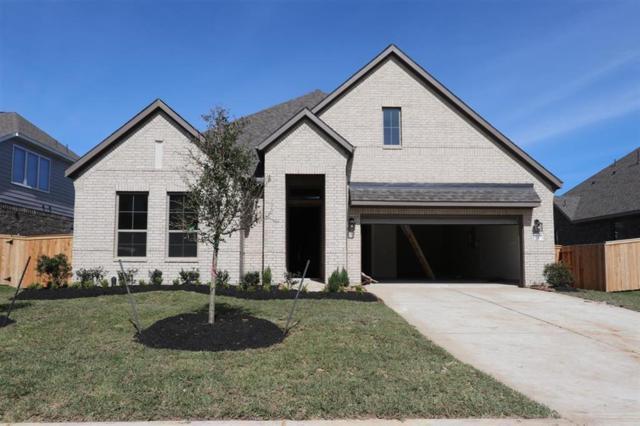 5630 Chipstone Trail, Katy, TX 77493 (MLS #56374003) :: Texas Home Shop Realty