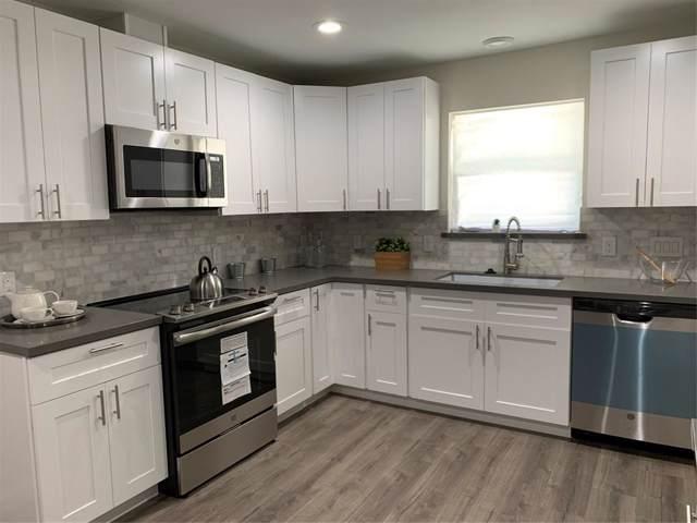 10814 Endicott Lane, Houston, TX 77035 (MLS #57207794) :: Texas Home Shop Realty