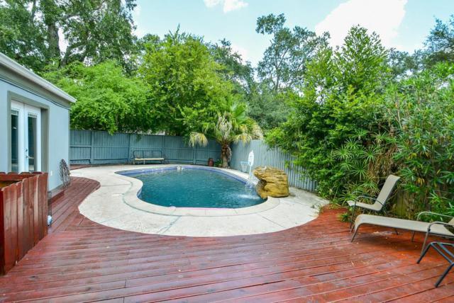 1425 Freedonia, Houston, TX 77055 (MLS #57477104) :: Giorgi Real Estate Group