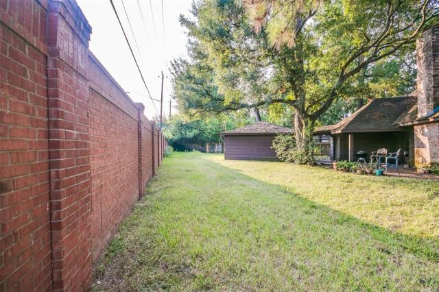 406 Butterfly Court, Houston, TX 77079 (MLS #57947230) :: Texas Home Shop Realty