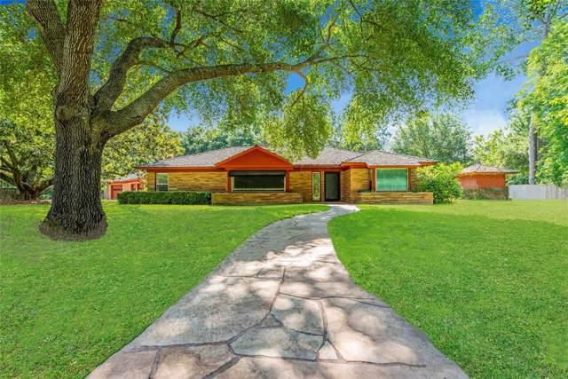 610 Woods Lane, Katy, TX 77494 (MLS #58478405) :: Caskey Realty