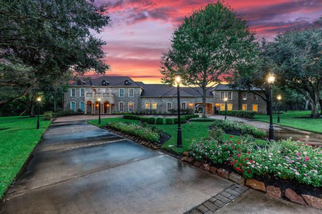 6511 Riva Ridge Drive, Richmond, TX 77406 (MLS #58795987) :: Texas Home Shop Realty