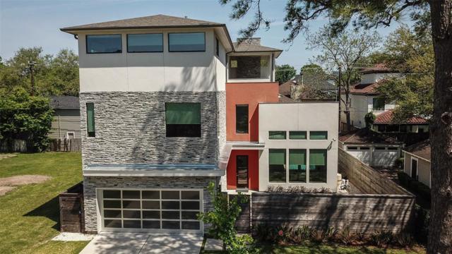 6038 Blossom Street, Houston, TX 77007 (MLS #59639450) :: Giorgi Real Estate Group