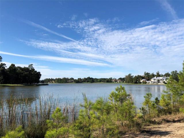 5410 White Birch Run, Spring, TX 77386 (MLS #5974327) :: Green Residential