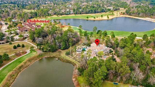 3 Grand Regency Circle, The Woodlands, TX 77382 (MLS #59865484) :: Christy Buck Team