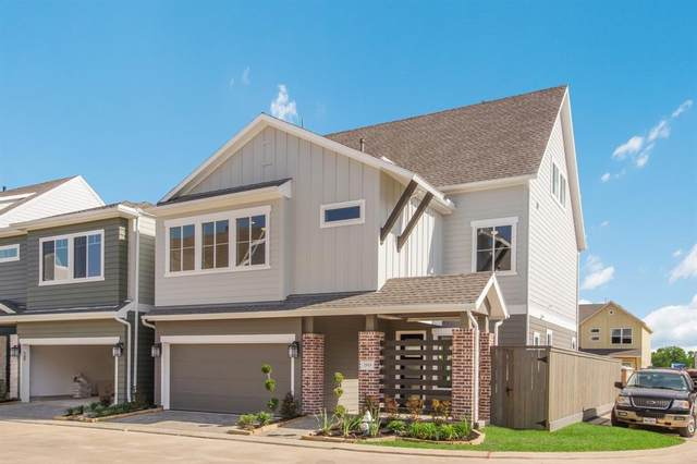 2515 Swang, Houston, TX 77008 (MLS #60160384) :: The Home Branch