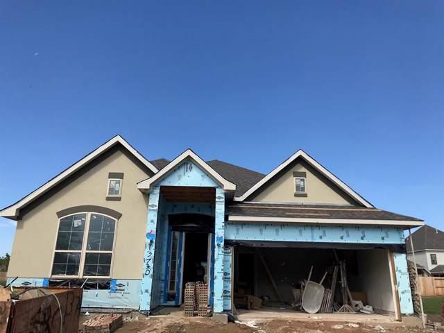 13730 Brahman Valley Court, Cypress, TX 77429 (MLS #60420098) :: The Parodi Team at Realty Associates