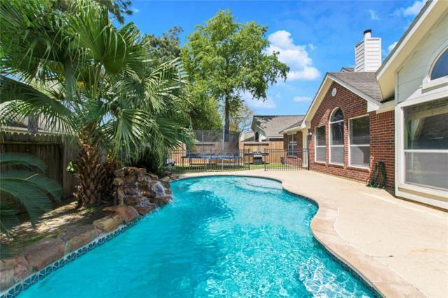 31215 Quail Oak Park Lane Lane, Spring, TX 77386 (MLS #60704050) :: Magnolia Realty