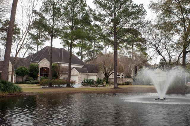 2738 N Southern Oaks Drive, Houston, TX 77068 (MLS #61410401) :: Texas Home Shop Realty
