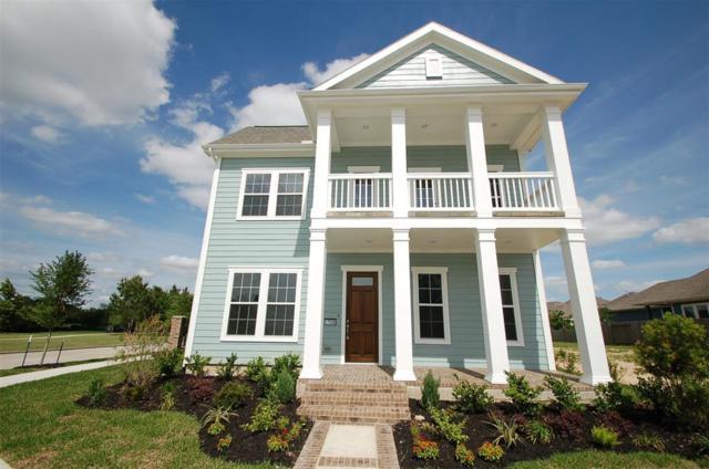 17030 Canosa Drive, Cypress, TX 77433 (MLS #6177686) :: Green Residential