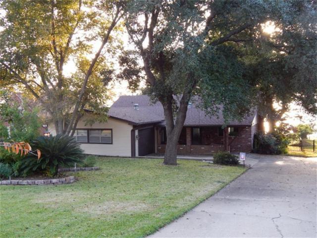 323 Mallard Point, Livingston, TX 77351 (MLS #61941721) :: The SOLD by George Team